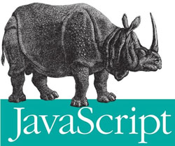 Javascript | The Definitive Guide