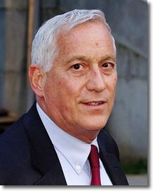 Walter Isaacson (1952- )