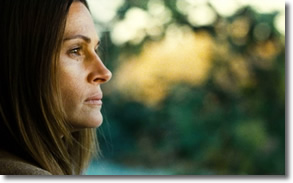 Julia Roberts in August: Osage County