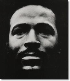Marvin Gaye (1939-1984) | His dad shot him dead